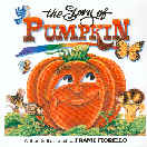 The Story of Pumpkin